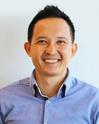 Dr James Wong Dentist WA Canning Vale Canning Vale