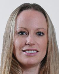 Dr Joanne Berry LifeCare Dental Perth