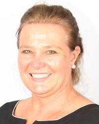 Dr Johanna Lancee Alexander Drive Dental Clinic Dianella