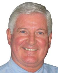 Dr John Giblin GTW Dental Group Hornsby