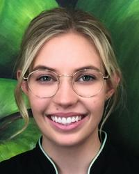 Dr Julia Tarnay The Happy Tooth Muswellbrook Muswellbrook
