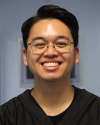 Dr Julian Oronos Molonglo Dental Surgery Coombs