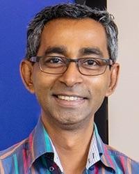 Dr Kamal Masum Your Dentist Darwin Casuarina
