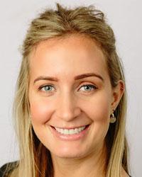 Dr Kate Alderman Alma Dental Surgery North Perth