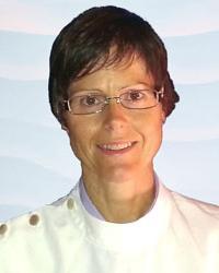 Dr Kirsten Parratt Redhead Family Dental Redhead