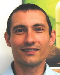 Dr Sokolowski