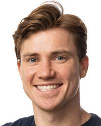 Dr Laine Rasmussen LifeCare Dental Perth