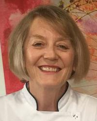 Dr Louise Nawrot Rutherford Dental Rutherford