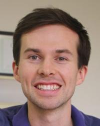 Dr Marcus Matear Bendigo Family Dental Care Bendigo