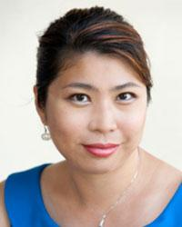 Dr Maria Hui Dentist WA Canning Vale Canning Vale