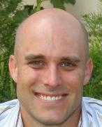 Dr Martin Viviers Denison Dental Kingston