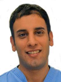 Dr Mehdi  Rahimi
