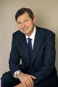 Dr Michael Counsel Menai Orthodontics - SPECIALIST ORTHODONTISTS Menai