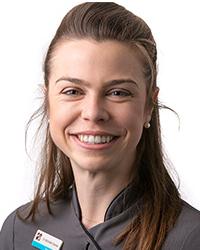 Dr Michelle Dunne LifeCare Dental Perth