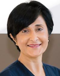 Dr Neena Bhandari Bupa Dental Erina Erina