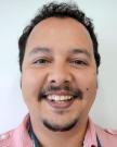 Dr Neil Haldar Denison Dental Kingston