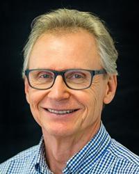 Dr Nicholas Sheptooha Refresh Dental Spa Brisbane