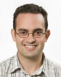 Dr Nick Pentsa Gold Coast Smiles Burleigh Heads