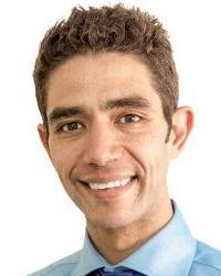 Dr Nour E Tarraf