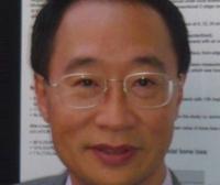 Dr Patrick  Tseng