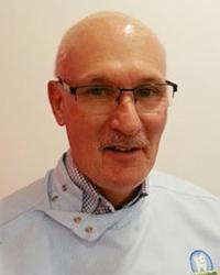 Dr Paul O'Neill The Happy Tooth Muswellbrook Muswellbrook