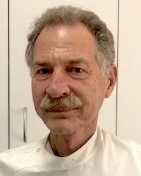Dr Peter MacManus 1300SMILES Gatton Gatton