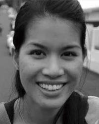 Dr Priscilla Lam Aim Dental Group Maddington