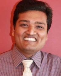 Dr Priyank HB Manani Smile Sensations Manuka Manuka