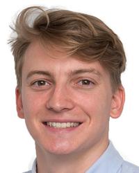 Dr Rainer Anderson LifeCare Dental Perth