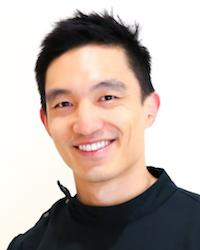 Dr Richard Zhou The Happy Tooth Muswellbrook Muswellbrook
