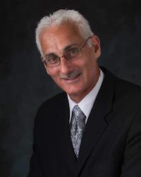 Dr Robert B Kerstein