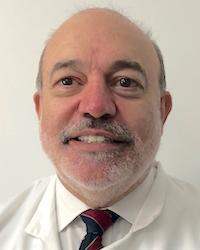 Dr Robert Fraser 1300SMILES Gatton Gatton