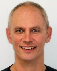 Dr Ryan Mills Bupa Dental - Erina Erina