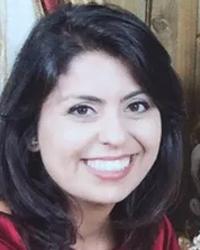 Dr Sandy Ghattas Full Face Orthodontics - West Harris Park
