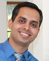 Dr Sanjiv Pathak Smile Sensations Calwell Calwell