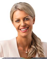 Dr Sarah Dan Menai Orthodontics - SPECIALIST ORTHODONTISTS Menai