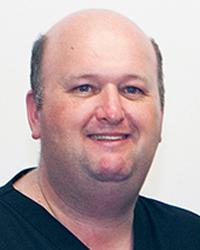 Dr Sean Hogan East Bentleigh Dental Group Bentleigh East