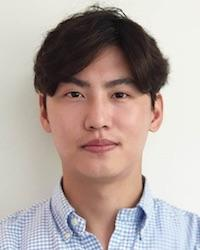 Dr Seung Kim Identity Dentistry Canberra City