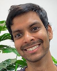 Dr Shad Hossain Trower Dental Casuarina