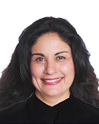 Dr Shazia Naser-Ud-Din Core Dental Berwick Berwick