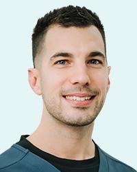 Dr Silvio Lemut LifeCare Dental Perth