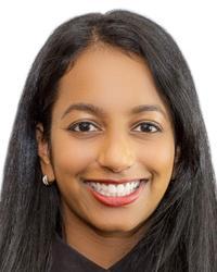 Dr Sindhuja Parthasarathy Core Dental Berwick Berwick