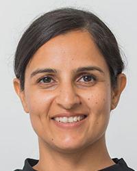Dr Sonia Kharinta Lethbridge Dental Penrith