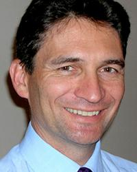 Dr Steven W Parker