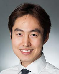 Dr Damian Choi Integrated Dental Health Katoomba