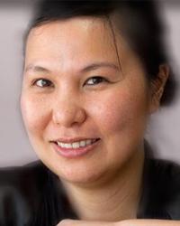 Dr Thea Tran Trower Dental Casuarina