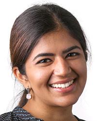Dr Vireena Koshal LifeCare Dental Perth