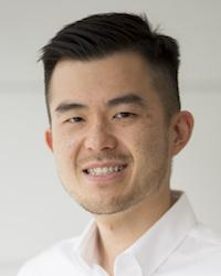 Dr William Huynh Be Well Dental Highgate Hill