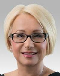 Dr Yelena Magit East Bentleigh Dental Group Bentleigh East