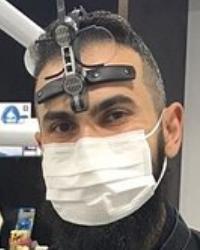 Dr Youssef Dakkak Lux Dental Peakhurst